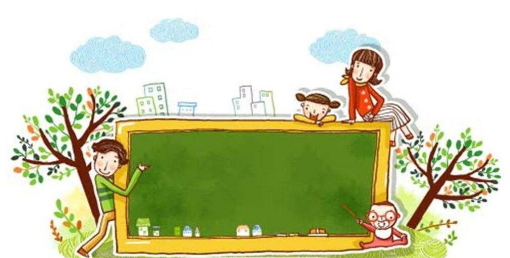 汉语教学方法.jpg