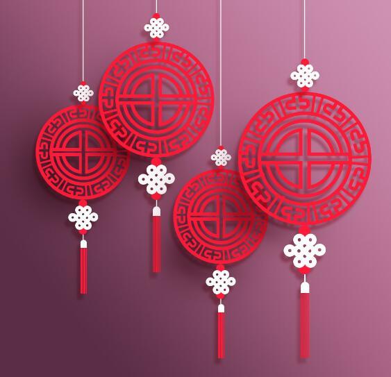 中国节2.jpg