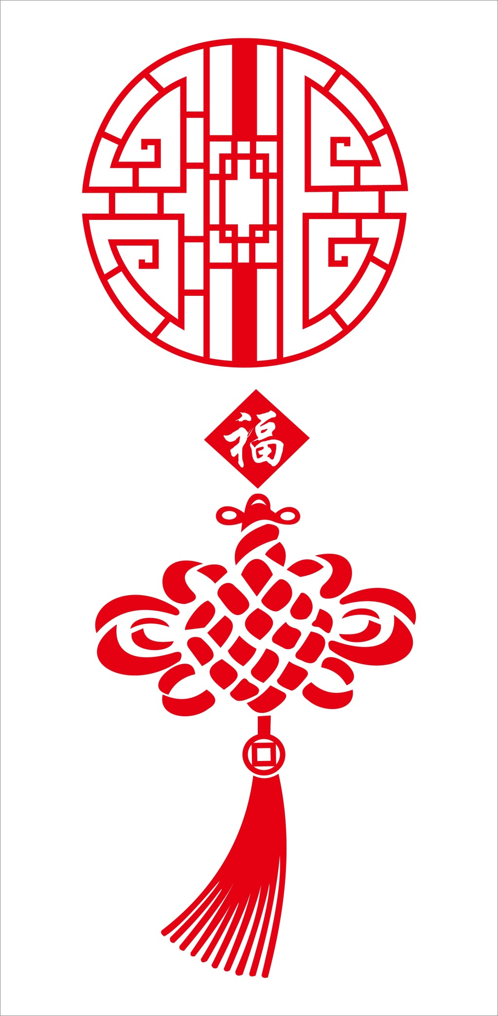 中国节1.jpg