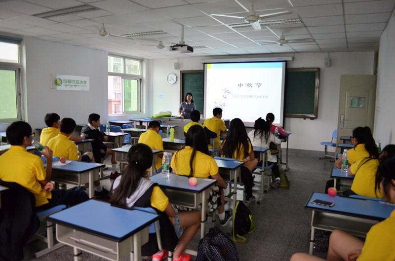 线下中国文化课堂.jpg